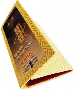 Golden Dragon RAM