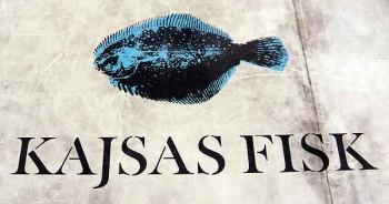 kajsas-fisk-logo