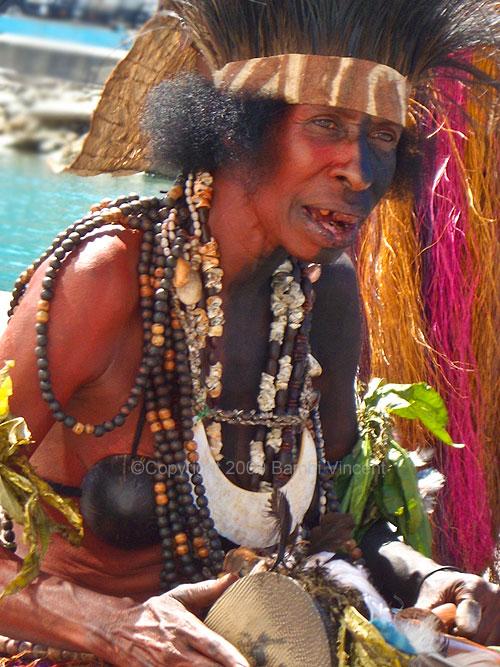 papua-new-guinea-4