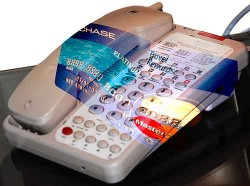 phone-credit-card