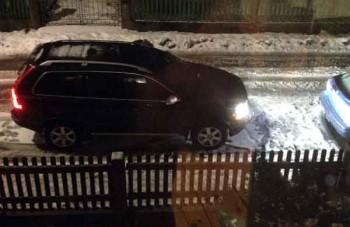 Car scam. car scam online. car scam craigslist